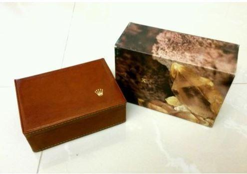rolex box.JPG