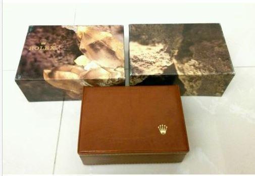 rolex box1.JPG