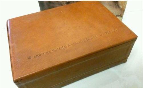 rolex box2.JPG