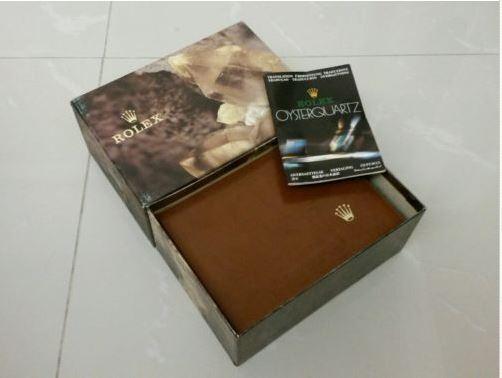 rolex box4.JPG
