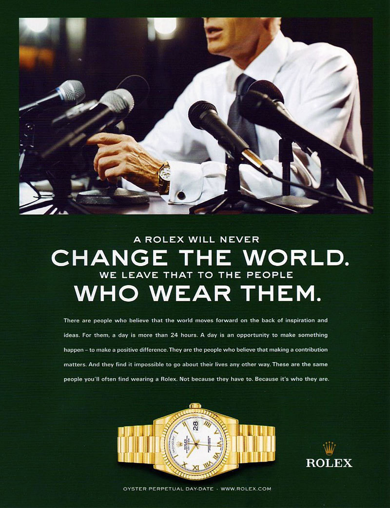 Rolex-Change-The-World.jpg