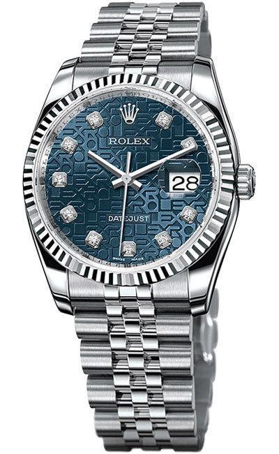 Rolex-Datejust-116234_bljdj_5004_01.jpg