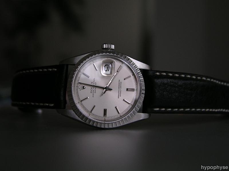Rolex-Datejust-1603_2009-10-09_15-01-20_800.jpg
