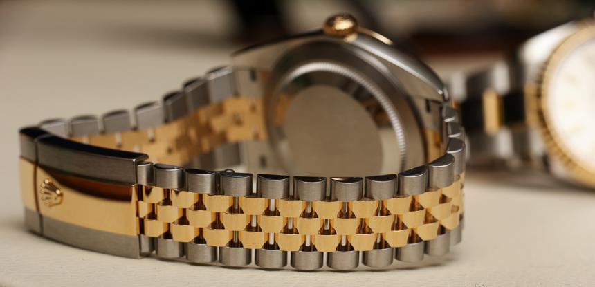 Rolex-Datejust-41-rolesor-watch-24.