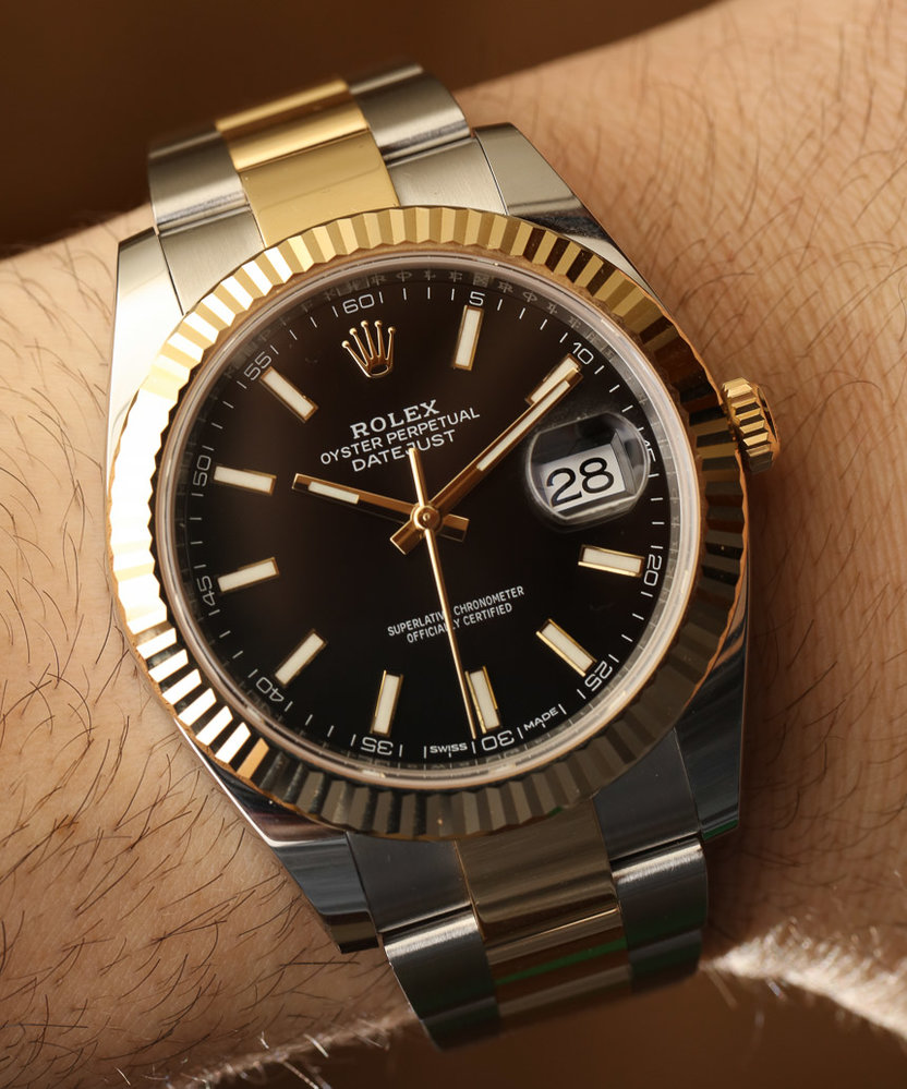 Rolex-Datejust-41-two-tone-watches-3.
