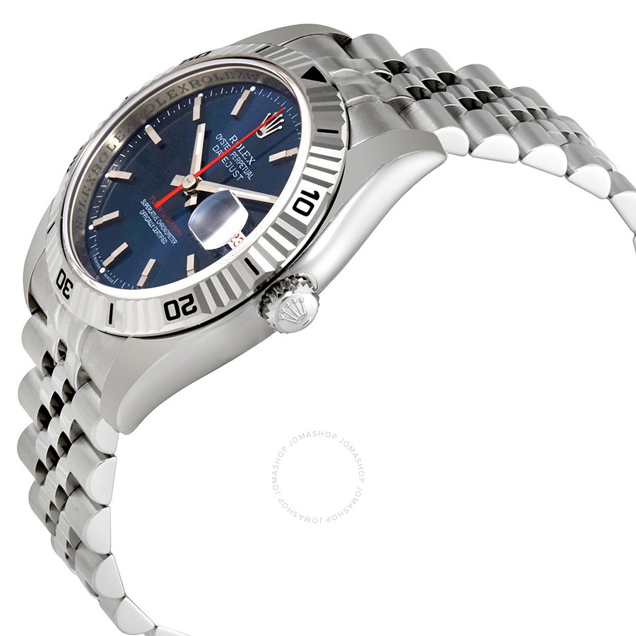 rolex-datejust-blue-index-dial-turn-o-graph-bezel-jubilee-bracelet-men_s-watch-116264blsj_2.