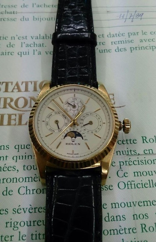 rolex-datejust-perpetual-calendar-franck-muller-7.jpg