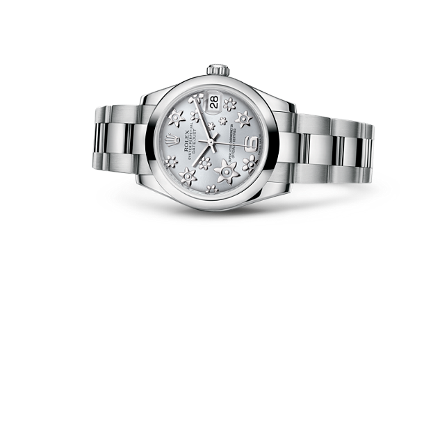 Rolex datejust.png