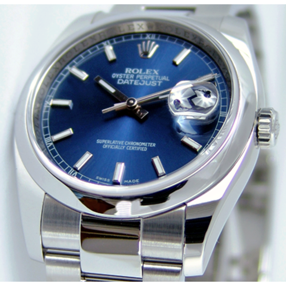 rolex-datejust-steel-blue-bold-index-dial-116200-rehaut-oyster-watch-chest-g2.png