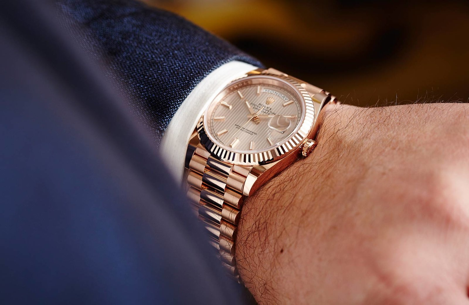 Rolex-Day-Date-40-3.jpg