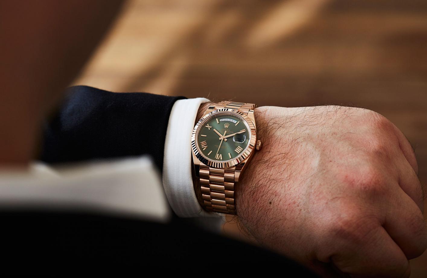 Rolex-day-date-40-green-4-845x550@2x (1).