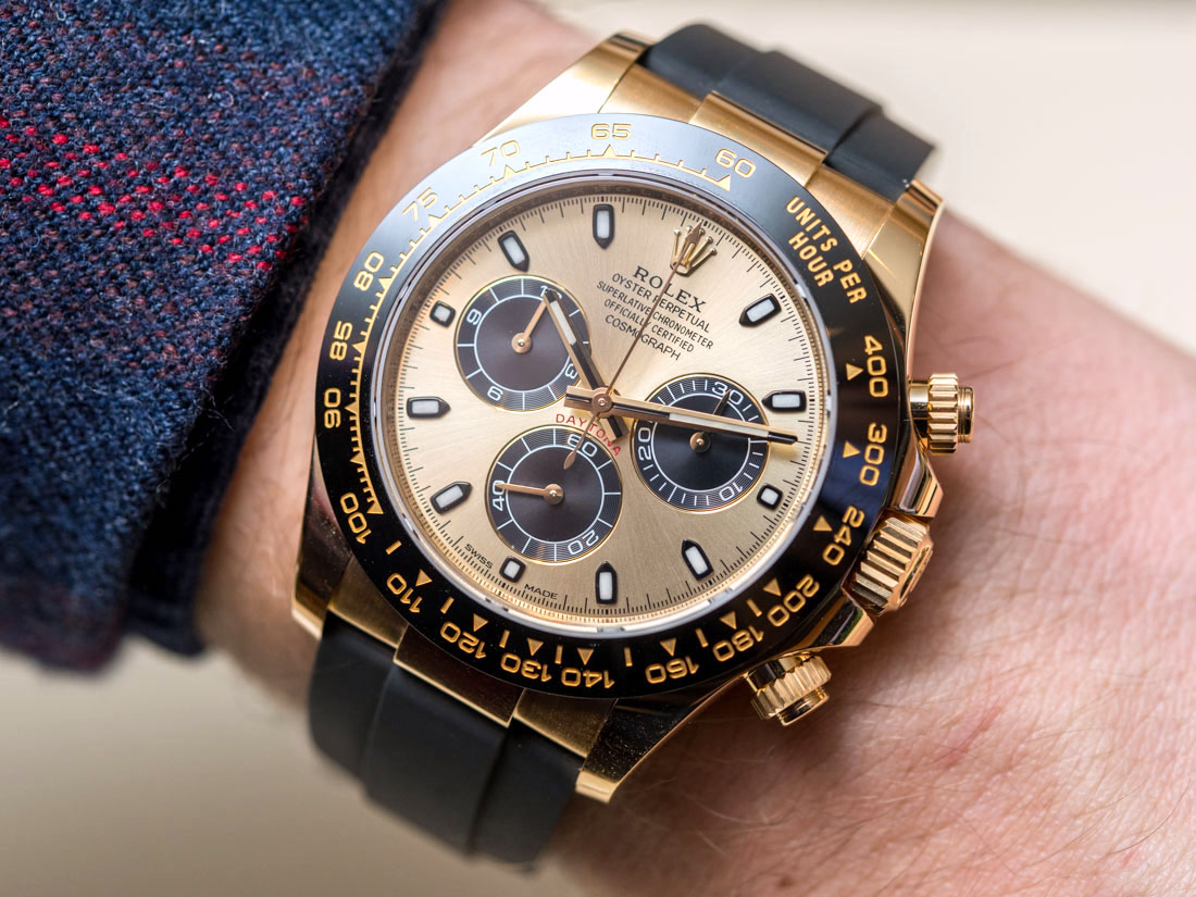 Rolex-Daytona-Gold-Rubber-Oysterflex-Cerachrom-Ceramic-Baselworld-2017-aBlogtoWatch-3.