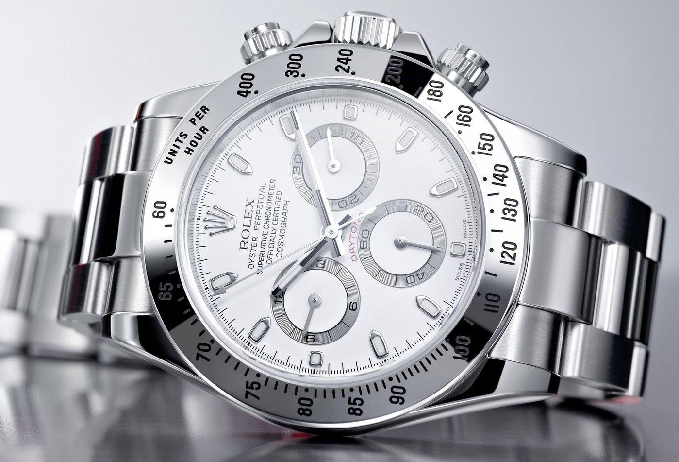 Rolex-Daytona-Steel-116520-white-dial.