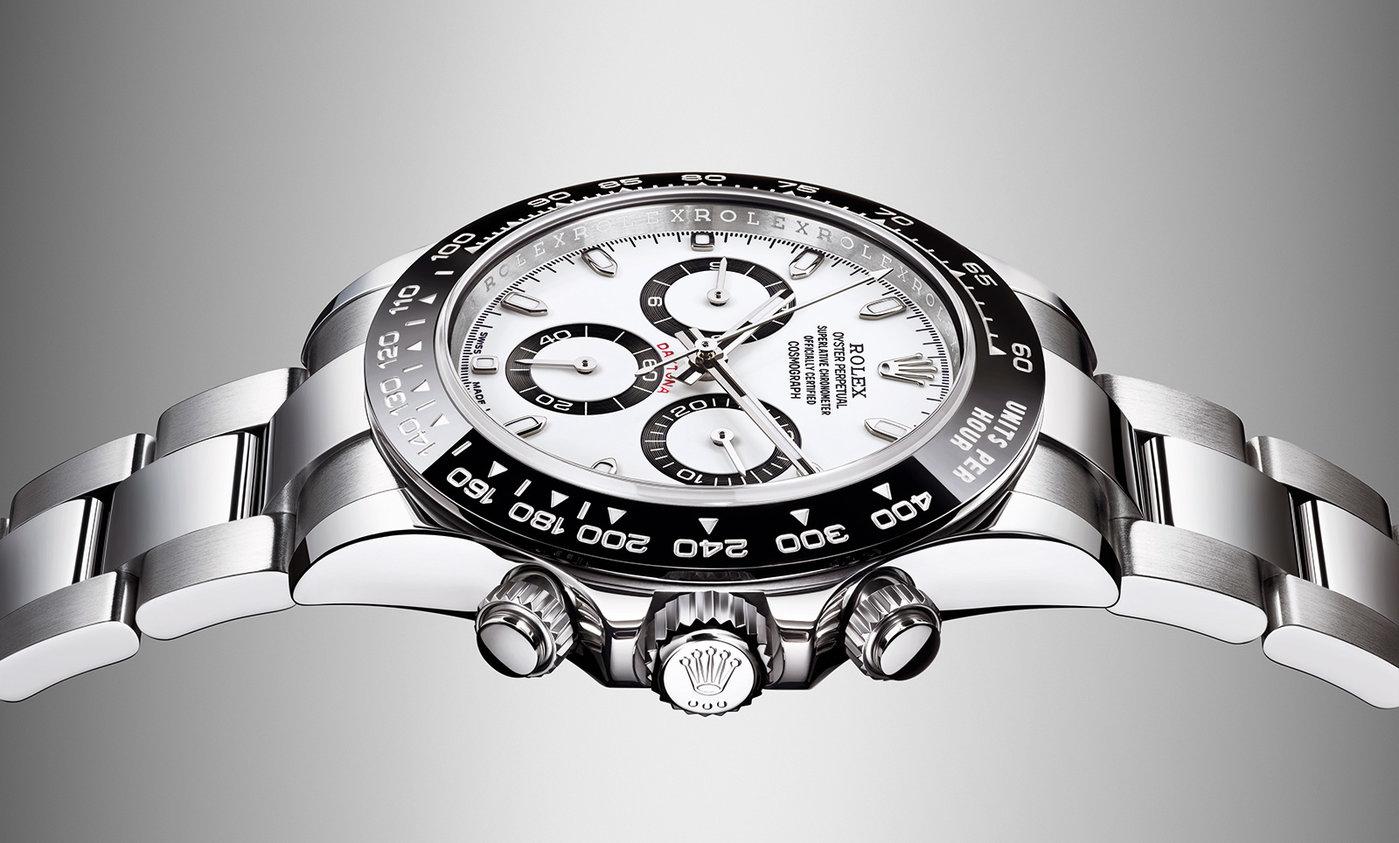 Rolex-Daytona-Steel-Ceramic-116500-LN-3.