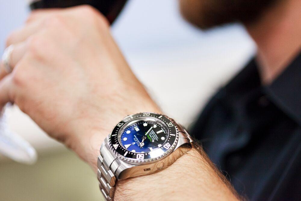 Rolex-Deepsea-d-blue.jpeg