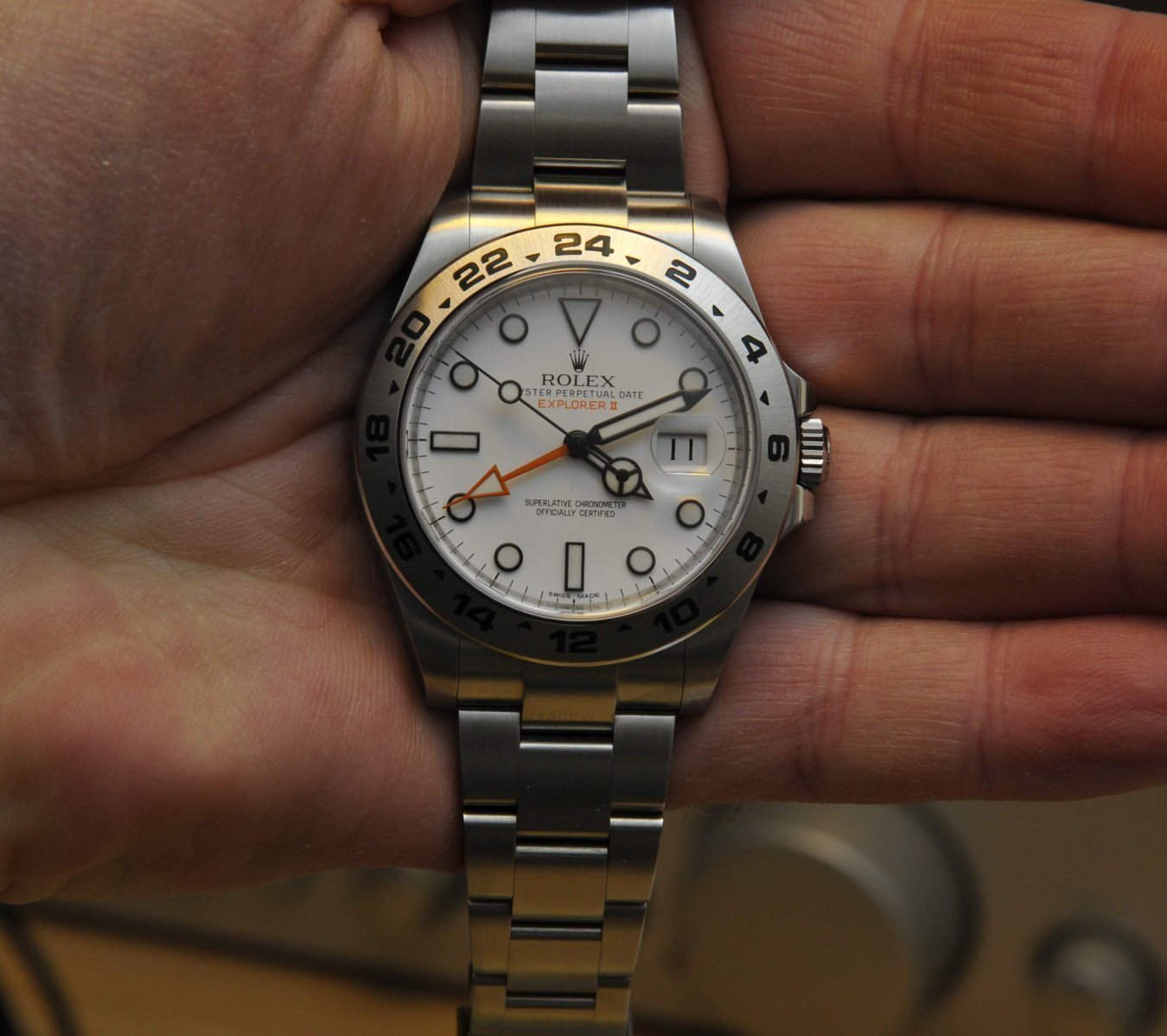 Rolex E 2015-01-11 (i hand).jpg