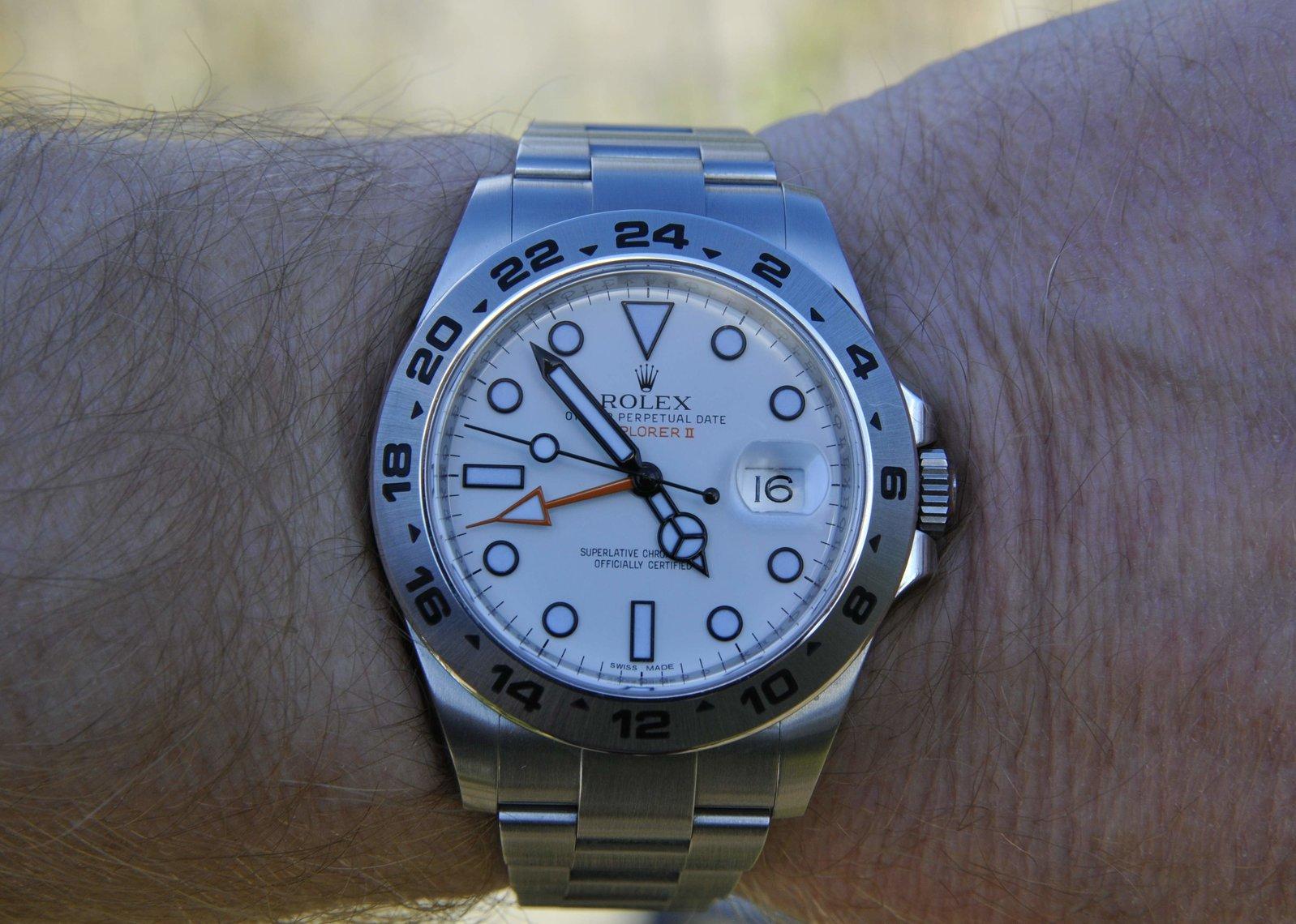 Rolex E 2015-04-16 (skugga).jpg