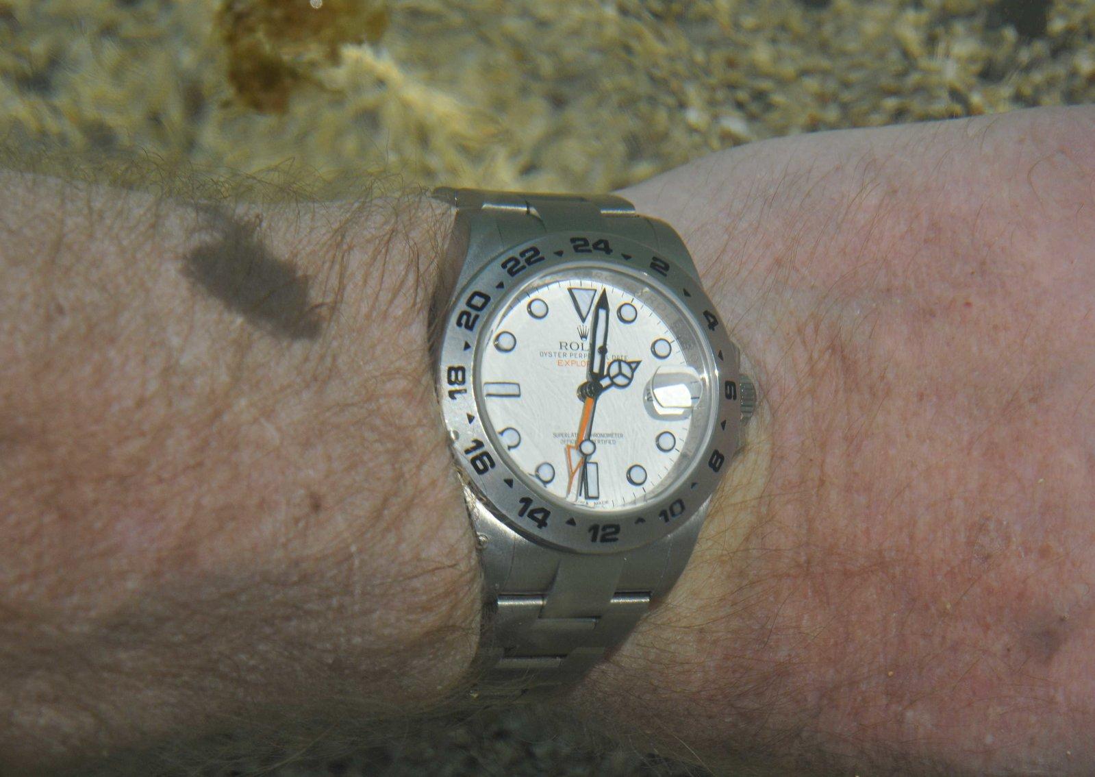 Rolex E 2015-06-27 (under vatten).jpg