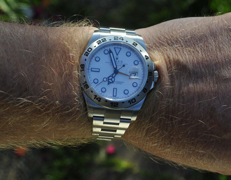Rolex E 2015-07-17.jpg