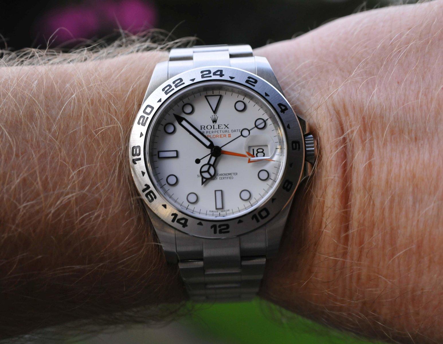 Rolex E 2015-09-18 (ute 2).jpg