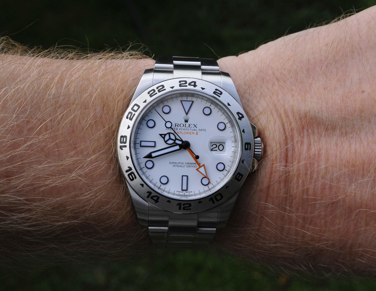Rolex E 2015-09-20.