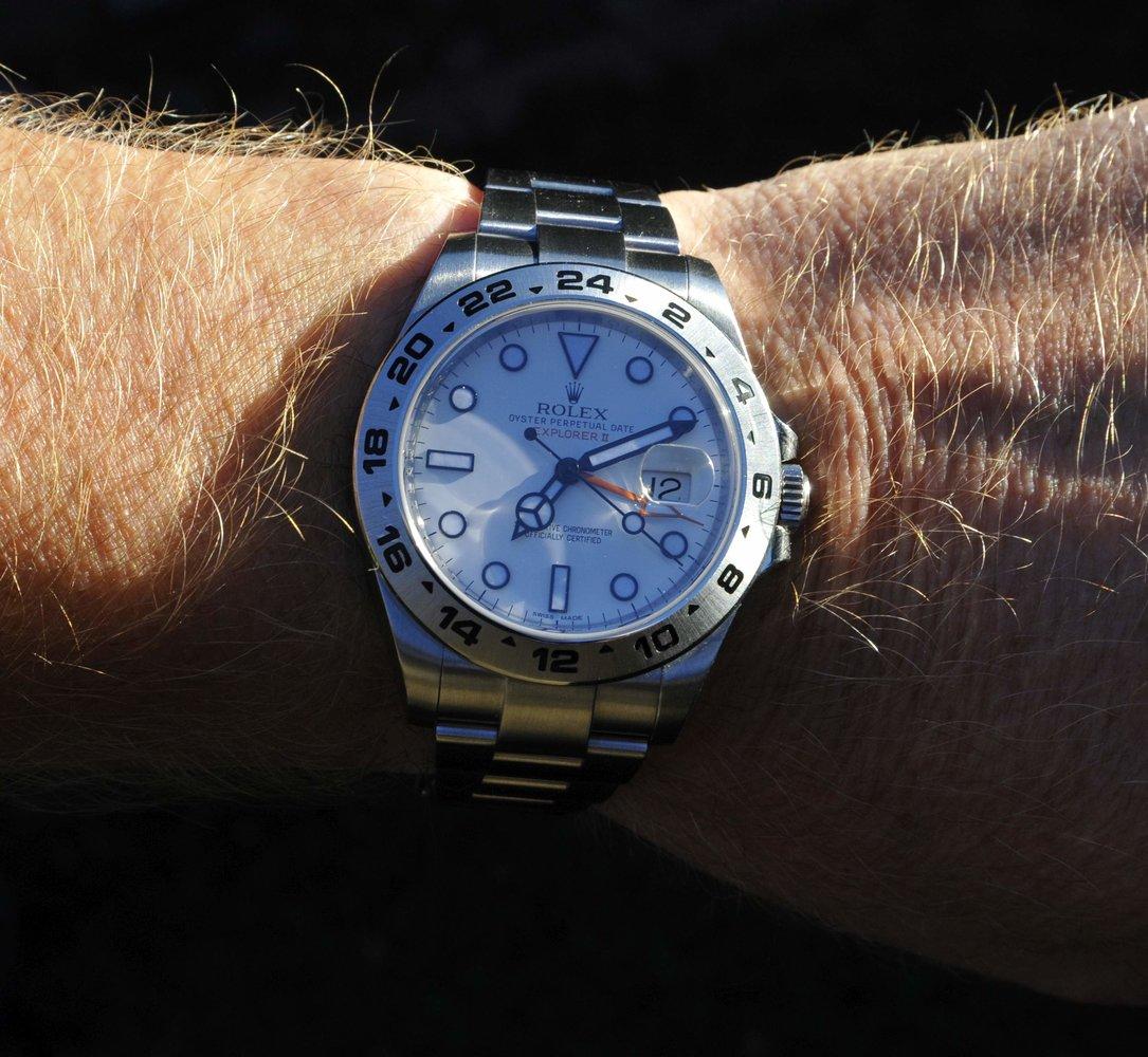 Rolex E 2016-08-12.jpg