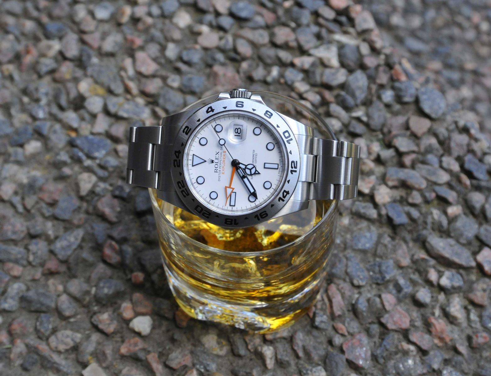 Rolex E 2017-06-18 (Whisky).jpg