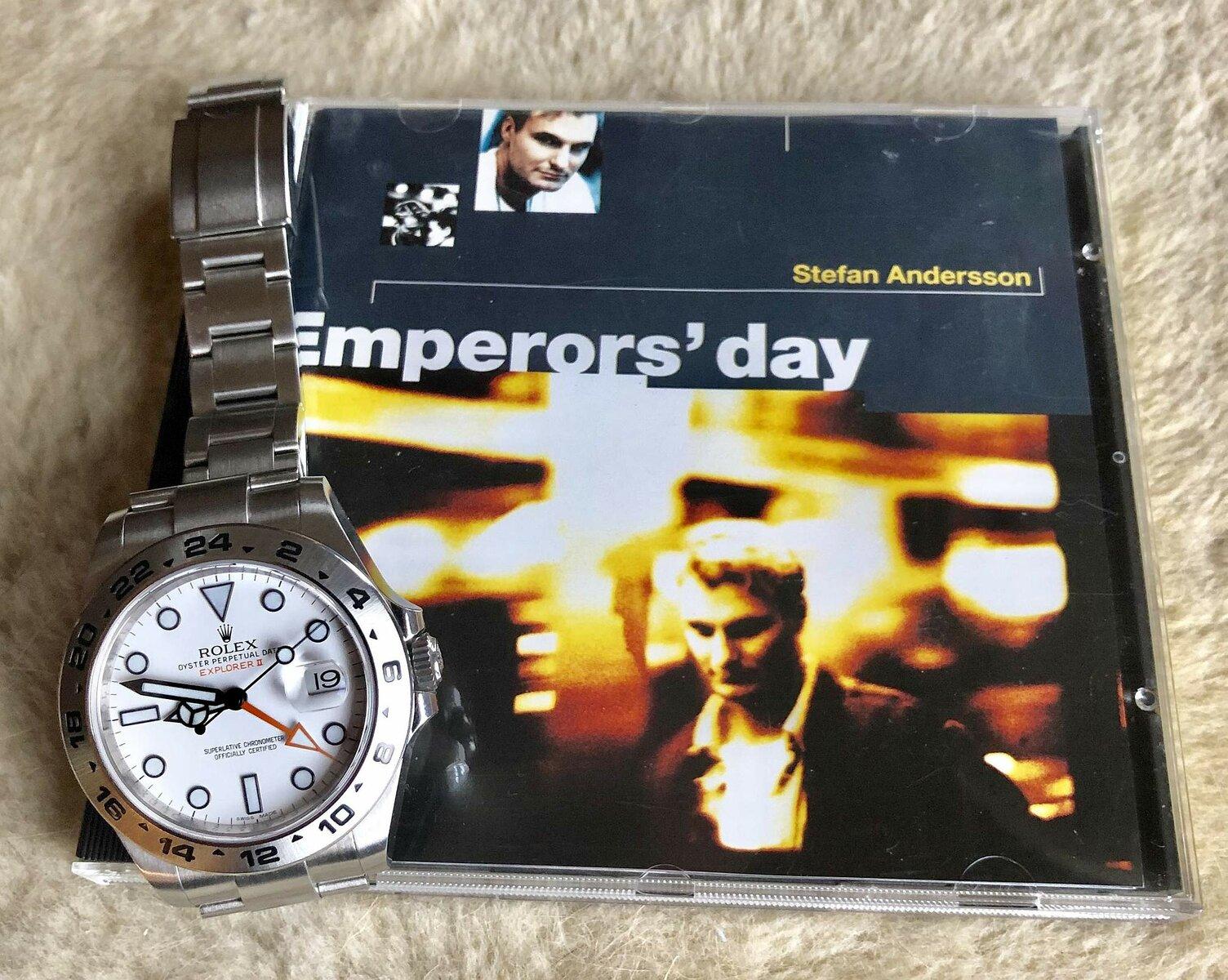 Rolex E 2019-02-19 (CD).
