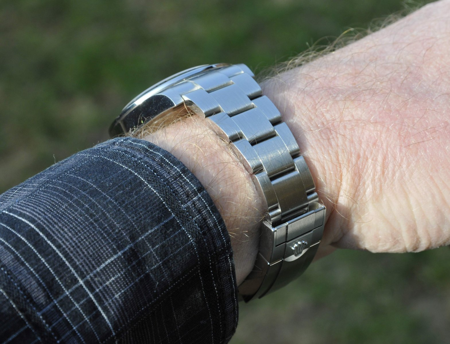 Rolex E - länk + lås.jpg