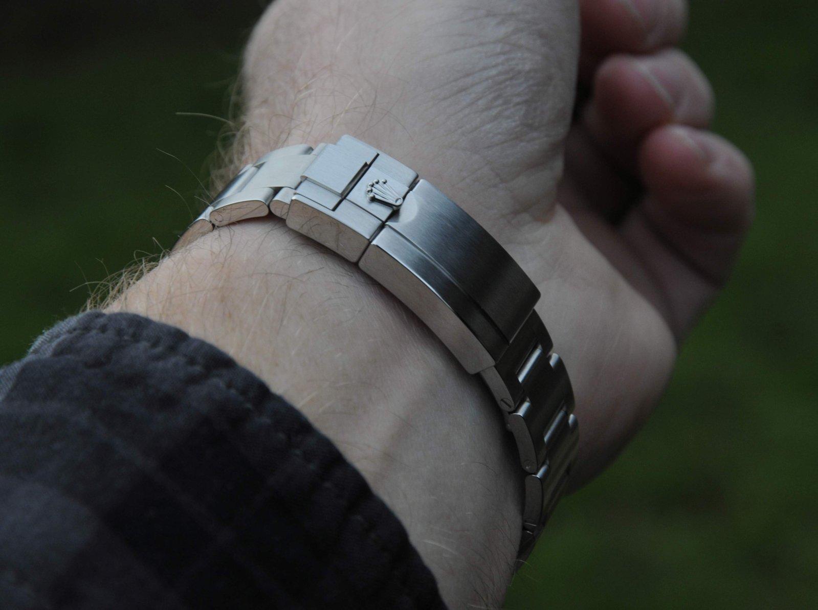Rolex E - lås.jpg