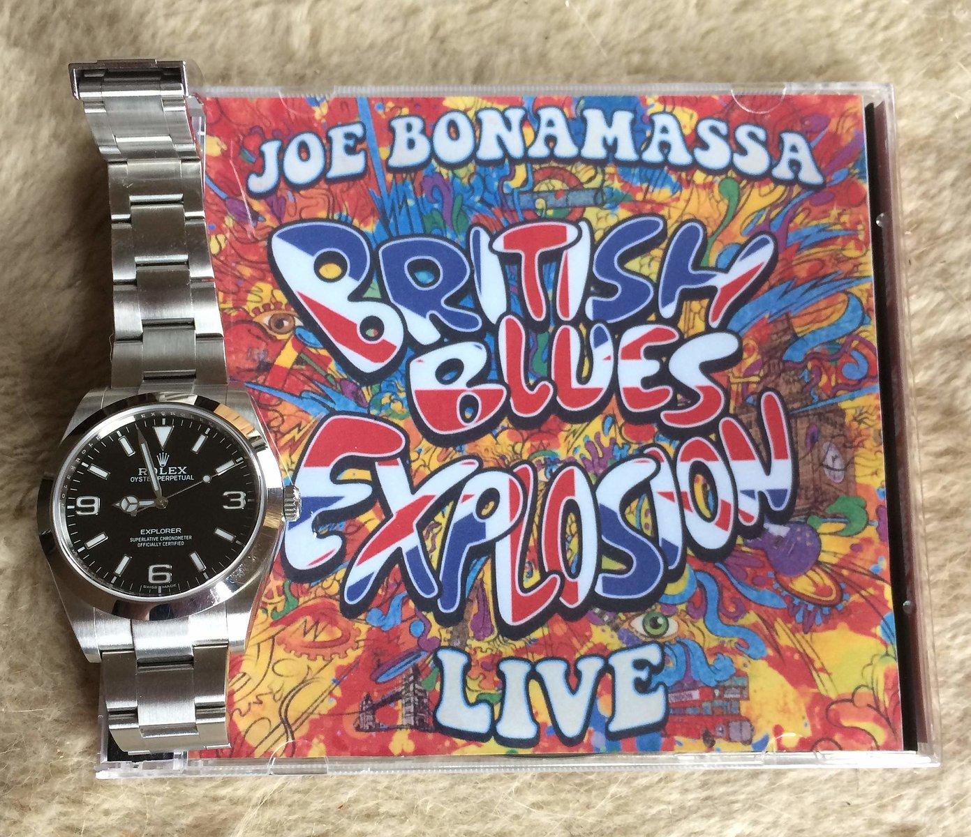 Rolex E1 2018-06-12 (CD).