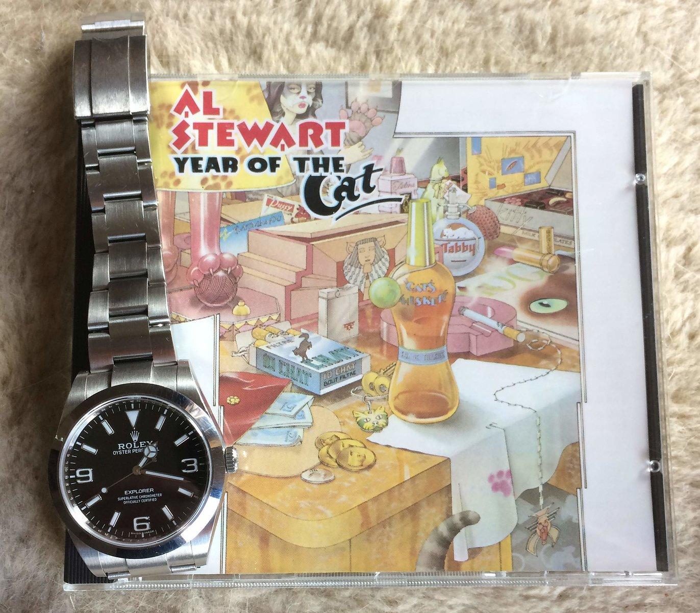 Rolex E1 2018-07-31 (CD).
