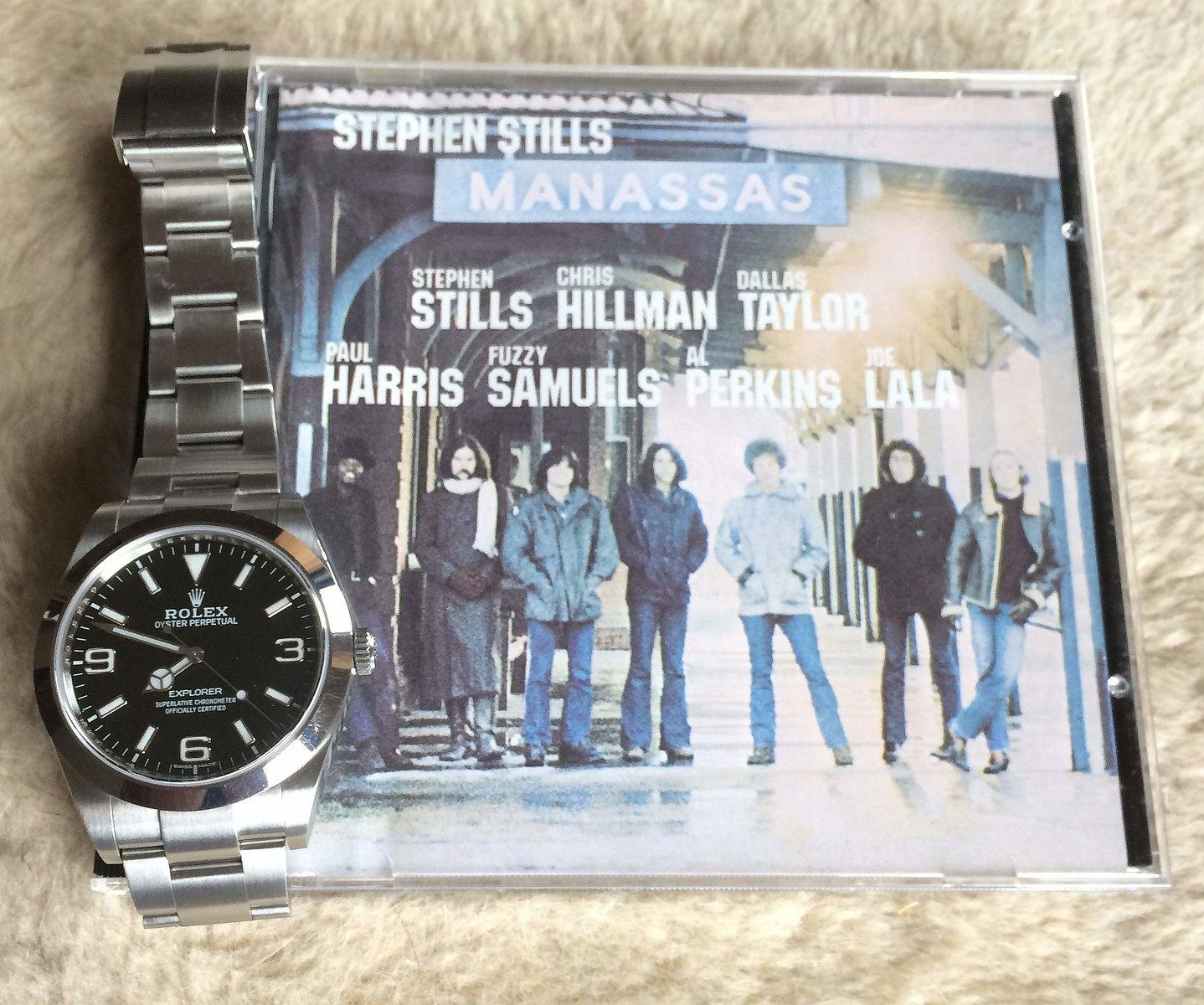 Rolex E1 2018-09-18 (CD).