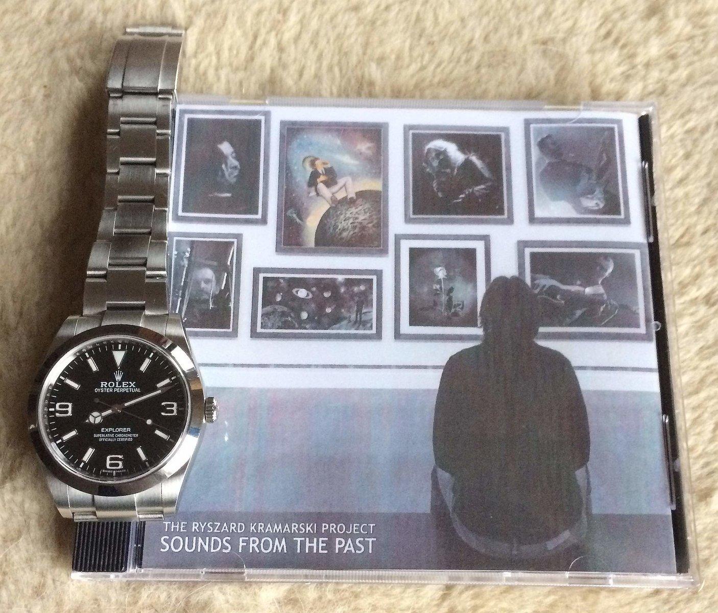 Rolex E1 2018-11-06 (CD).