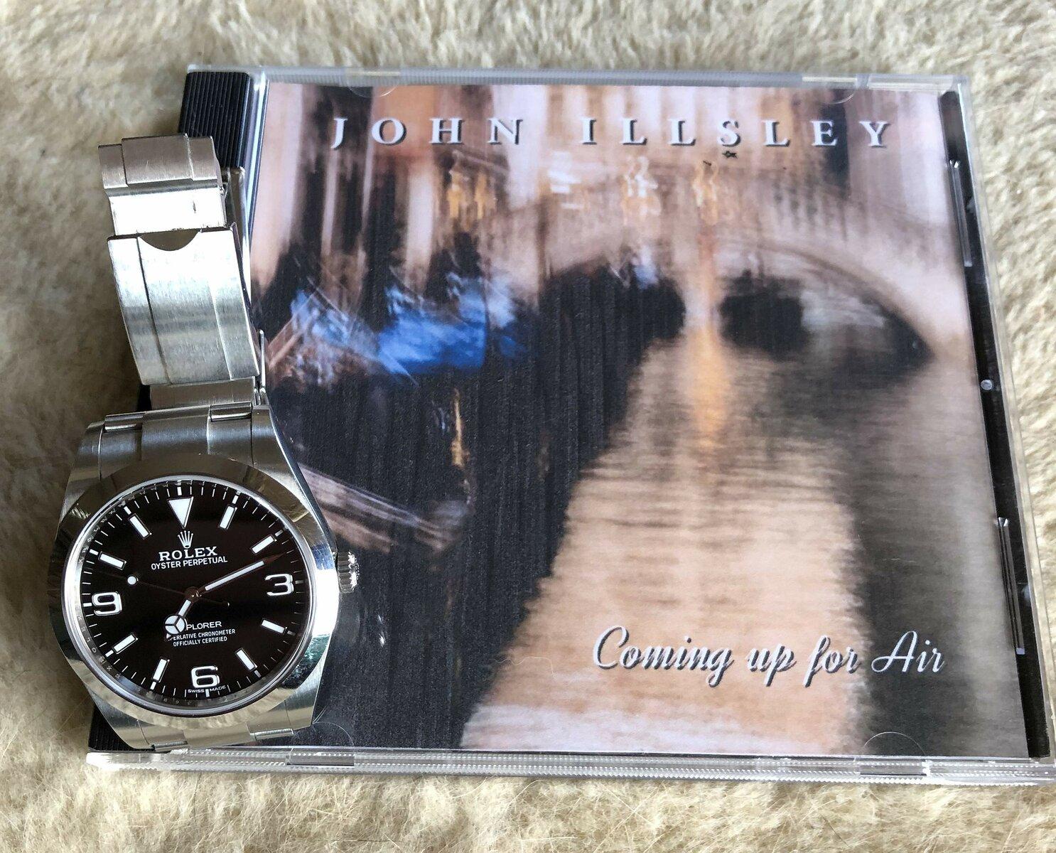 Rolex E1 2019-05-07 (CD).