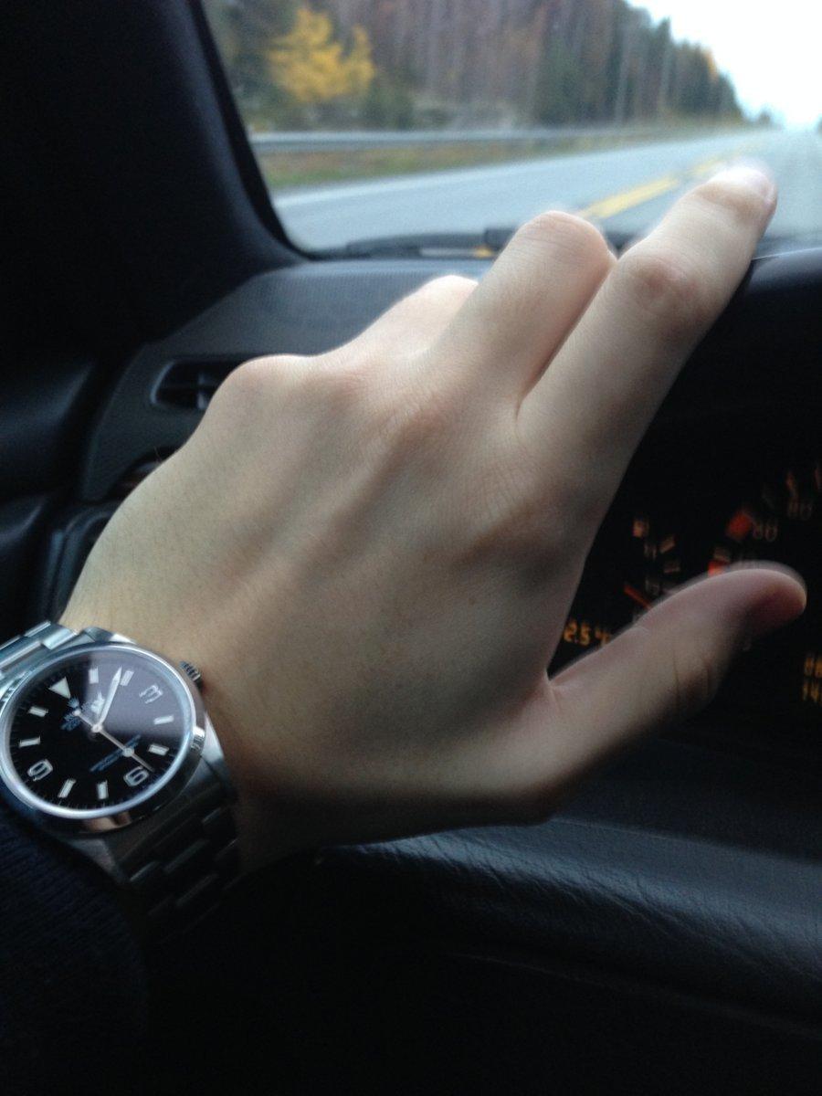 Rolex EXP 004.JPG