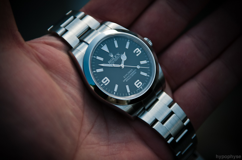 Rolex-Explorer-214270_2012-02-27_13-52-47_800.jpg