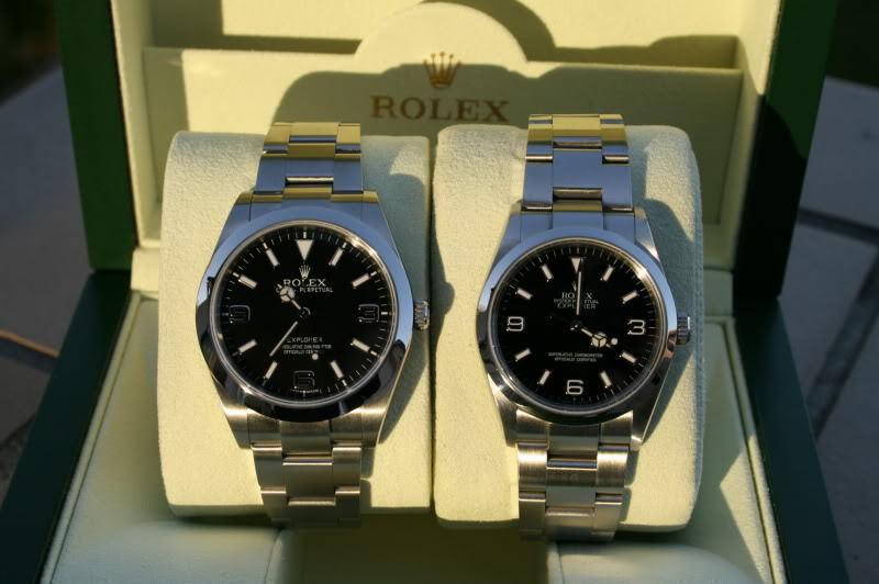 Rolex Explorer 36vs39.jpg