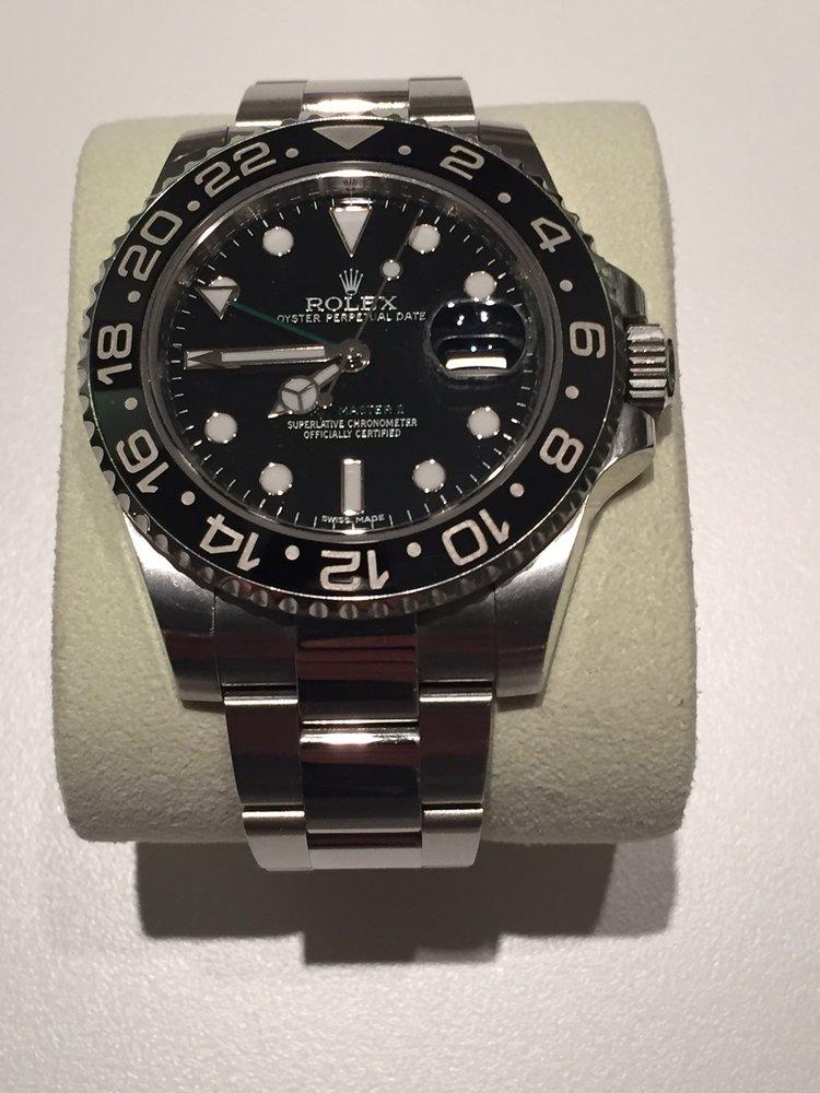 Rolex GMT 1.JPG