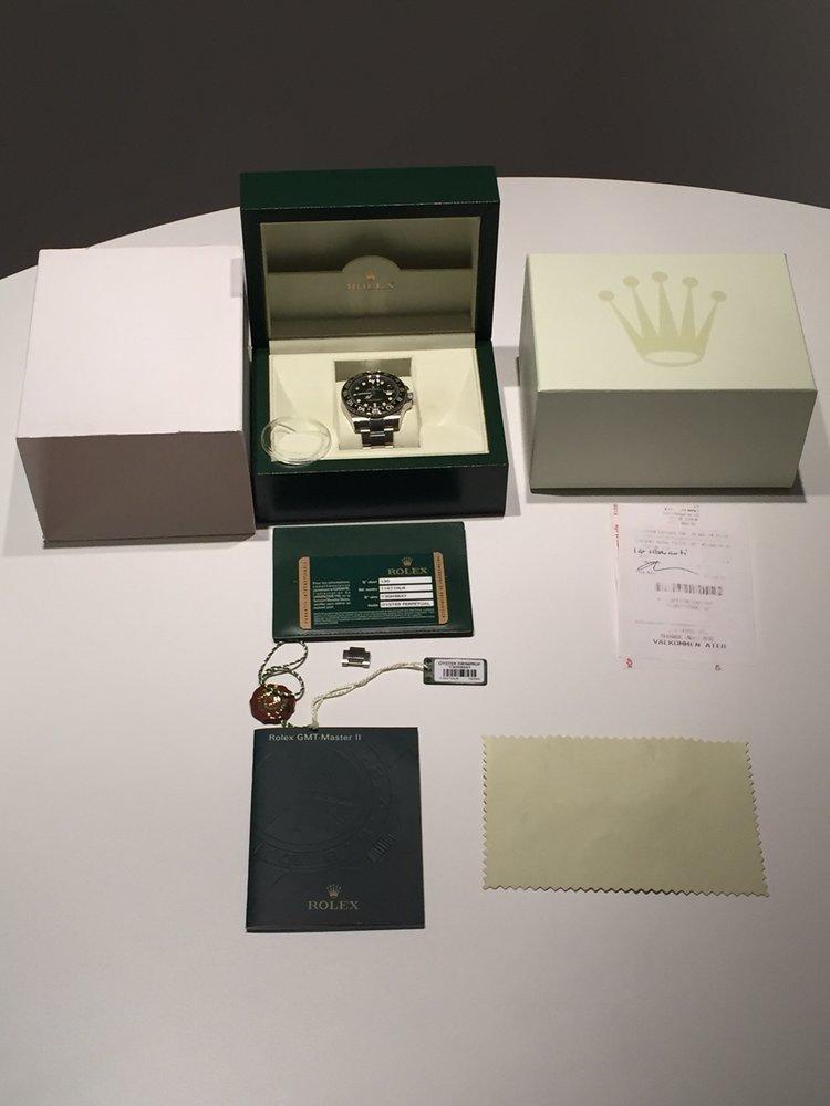 Rolex GMT 2.JPG