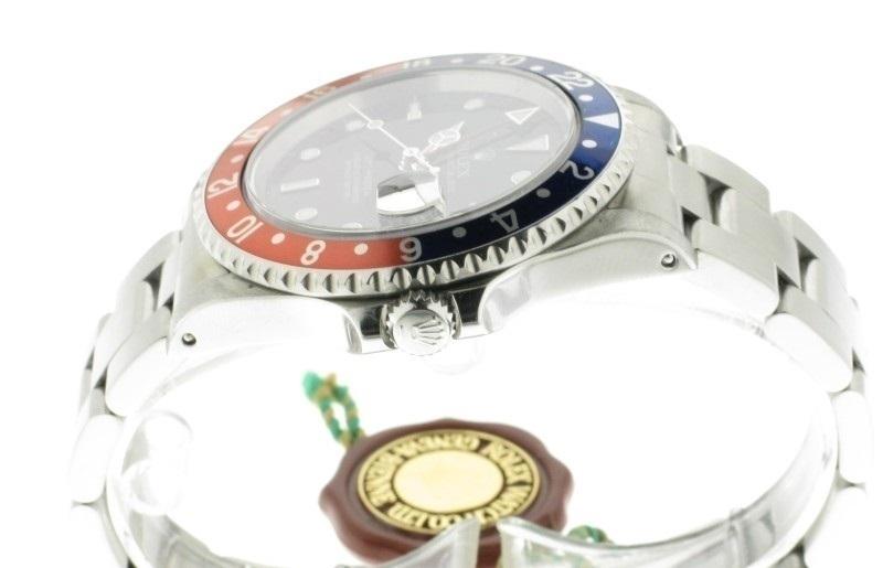 ROLEX GMT MASTER 16700 A PEPSI 11.jpg