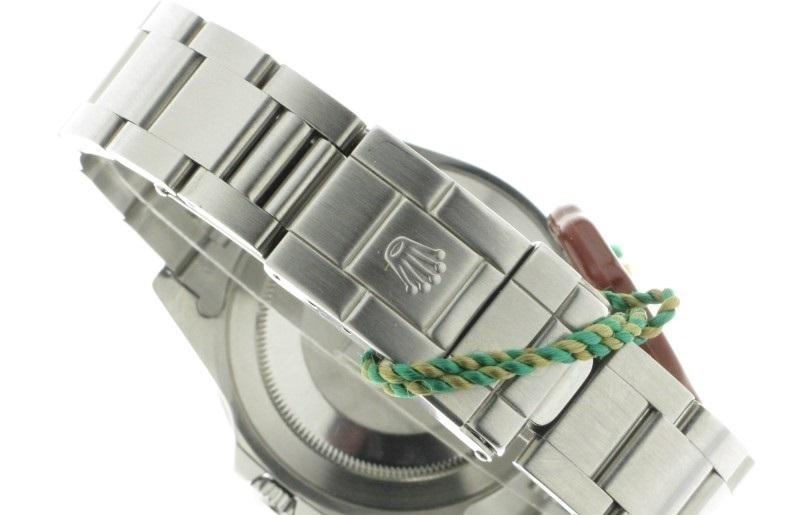 ROLEX GMT MASTER 16700 A PEPSI 12.jpg