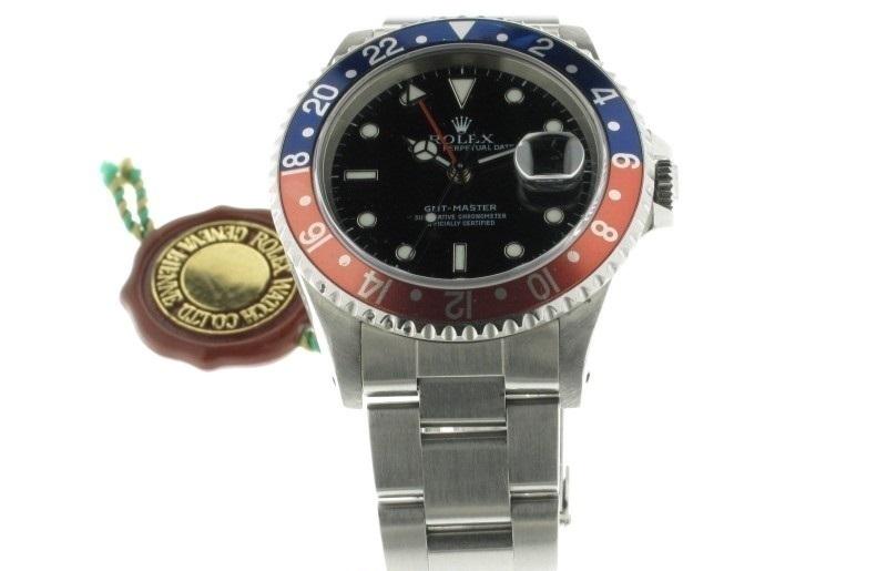 ROLEX GMT MASTER 16700 A PEPSI 4.jpg