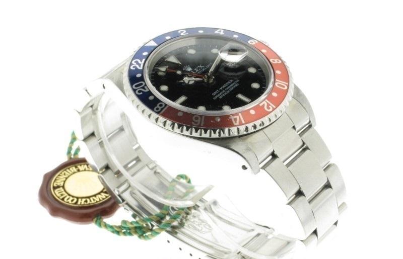 ROLEX GMT MASTER 16700 A PEPSI 6.jpg
