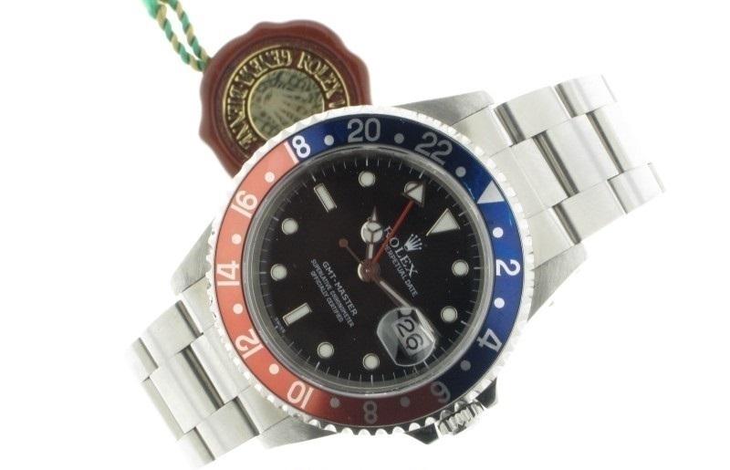 ROLEX GMT MASTER 16700 A PEPSI 9.jpg