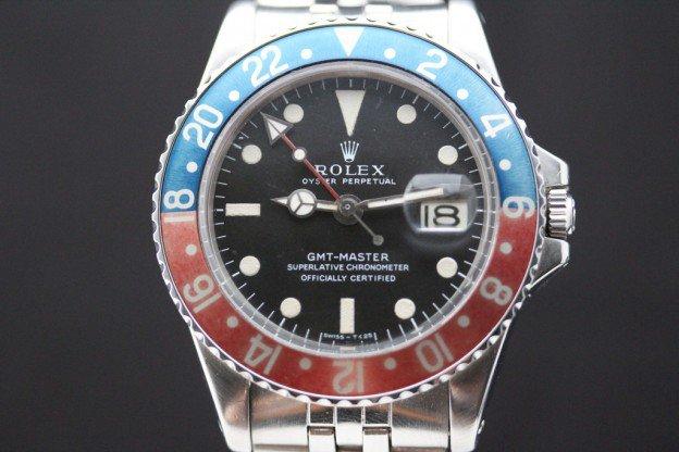Rolex-GMT-Master-1675-Big-Dial-624x416.