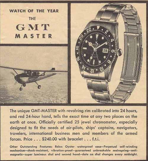 Rolex-GMT-Master-1958.jpg