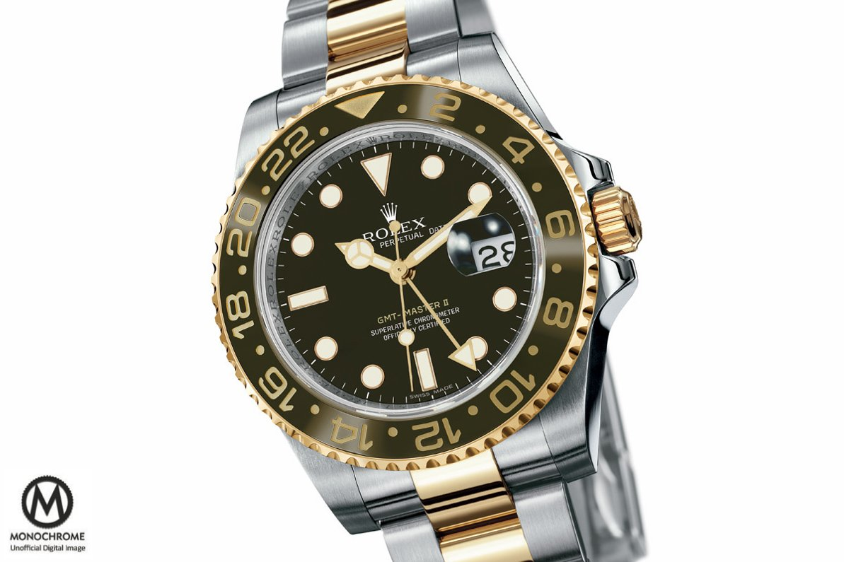 Rolex-GMT-Master-2-brown-Ceramic-two-tone-root-beer-Baselworld-2015-1.jpg