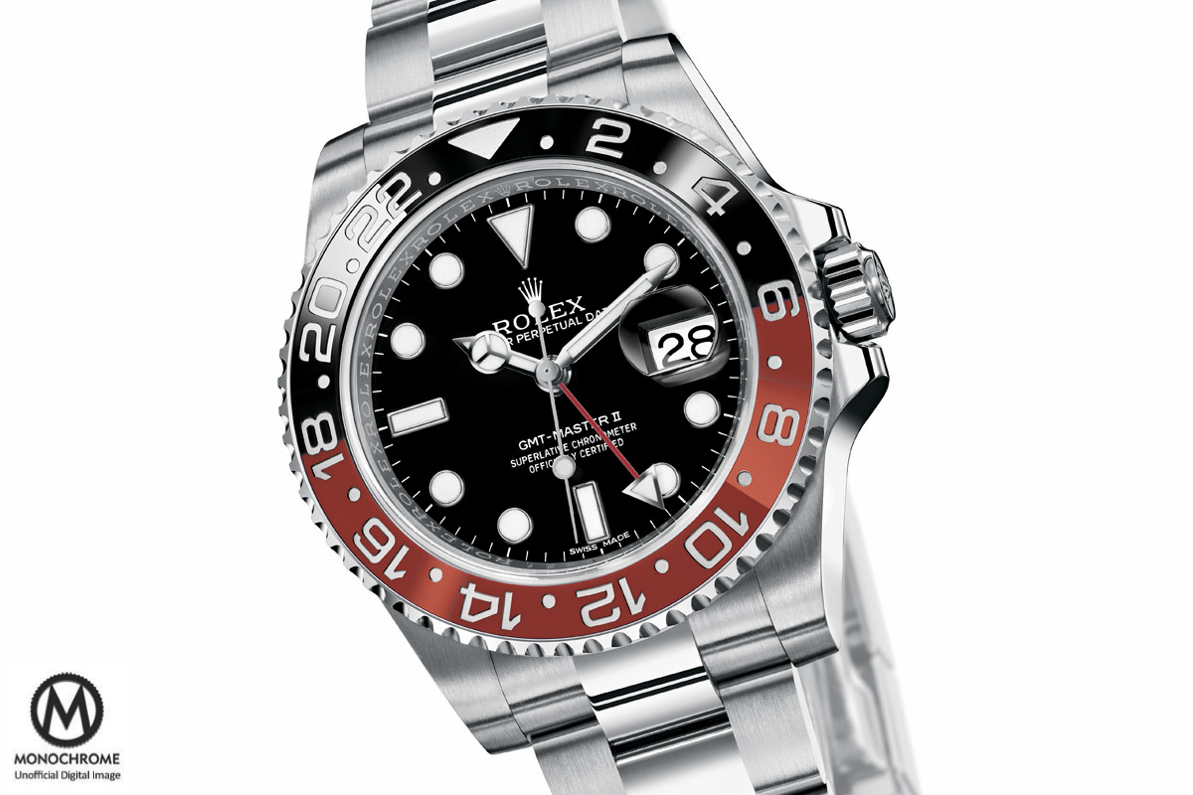 Rolex-GMT-Master-2-Coke-Ceramic-Baselworld-2015-1.jpg