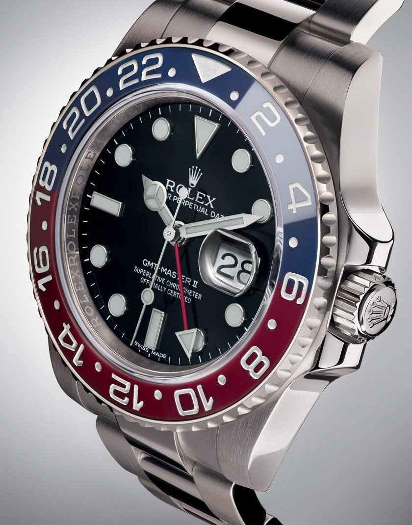 rolex-gmt-master-ii-ref-116719-blro-watch.jpg